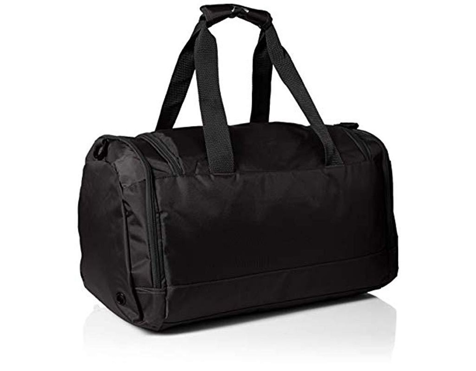a37e17593892 Men's Black Aesthetic Duffel