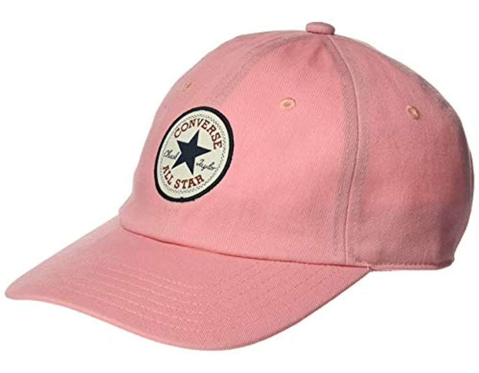 9d56e5355 Men's Pink Tipoff Chuck Baseball Mpu