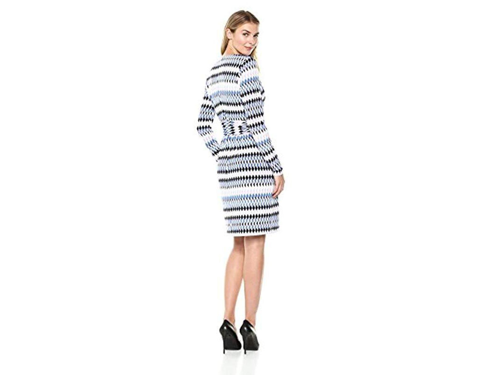 92609aca0a Long Sleeve Wrap Dress Amazon - Gomes Weine AG