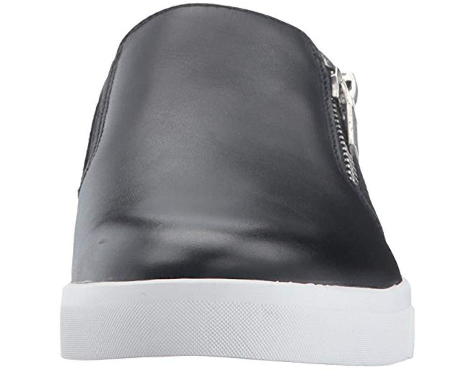 a1204100e587d Men's Black Ibiza Np Smth Clf/ebms Sft Lthr Fashion Sneaker