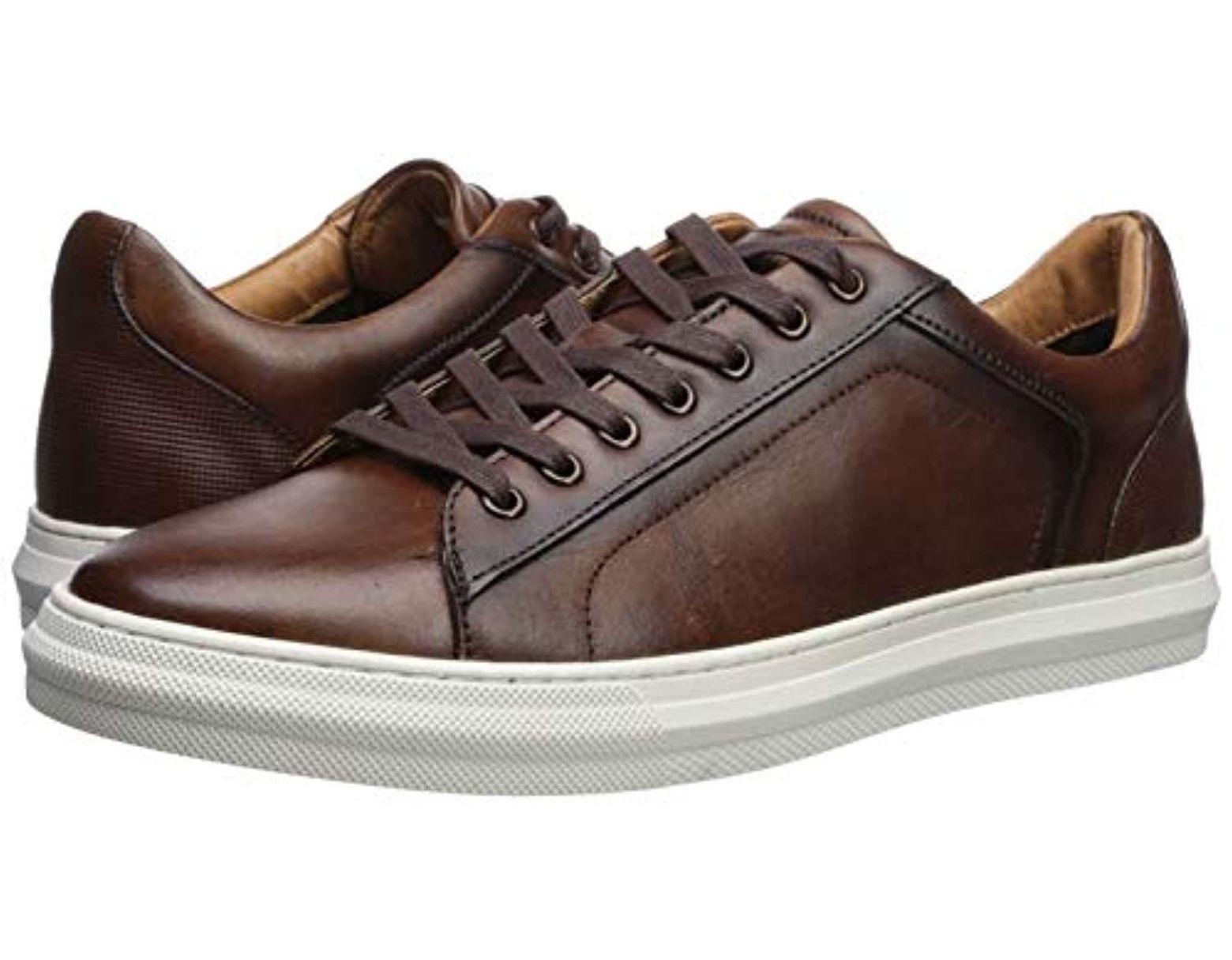 24f832021e2 Men's Brown Showtyme Sneaker