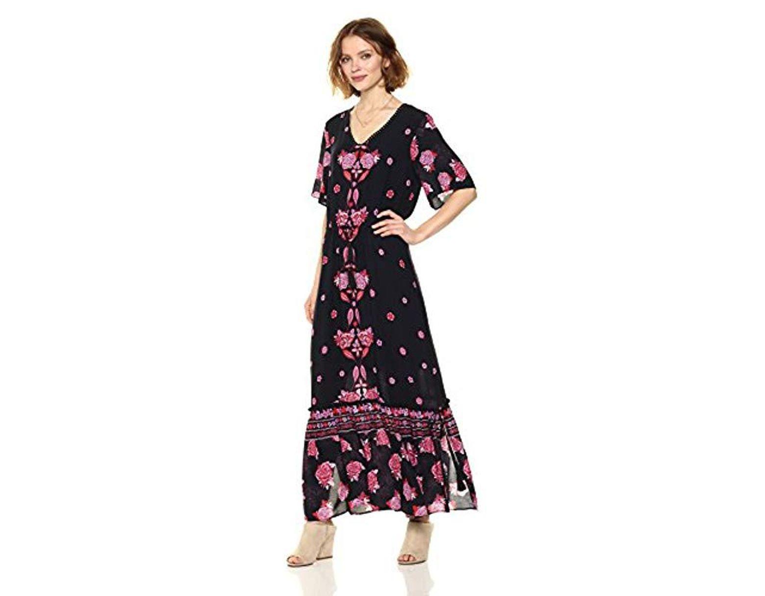 ad65bd04d3276 Short Maxi Dresses Amazon