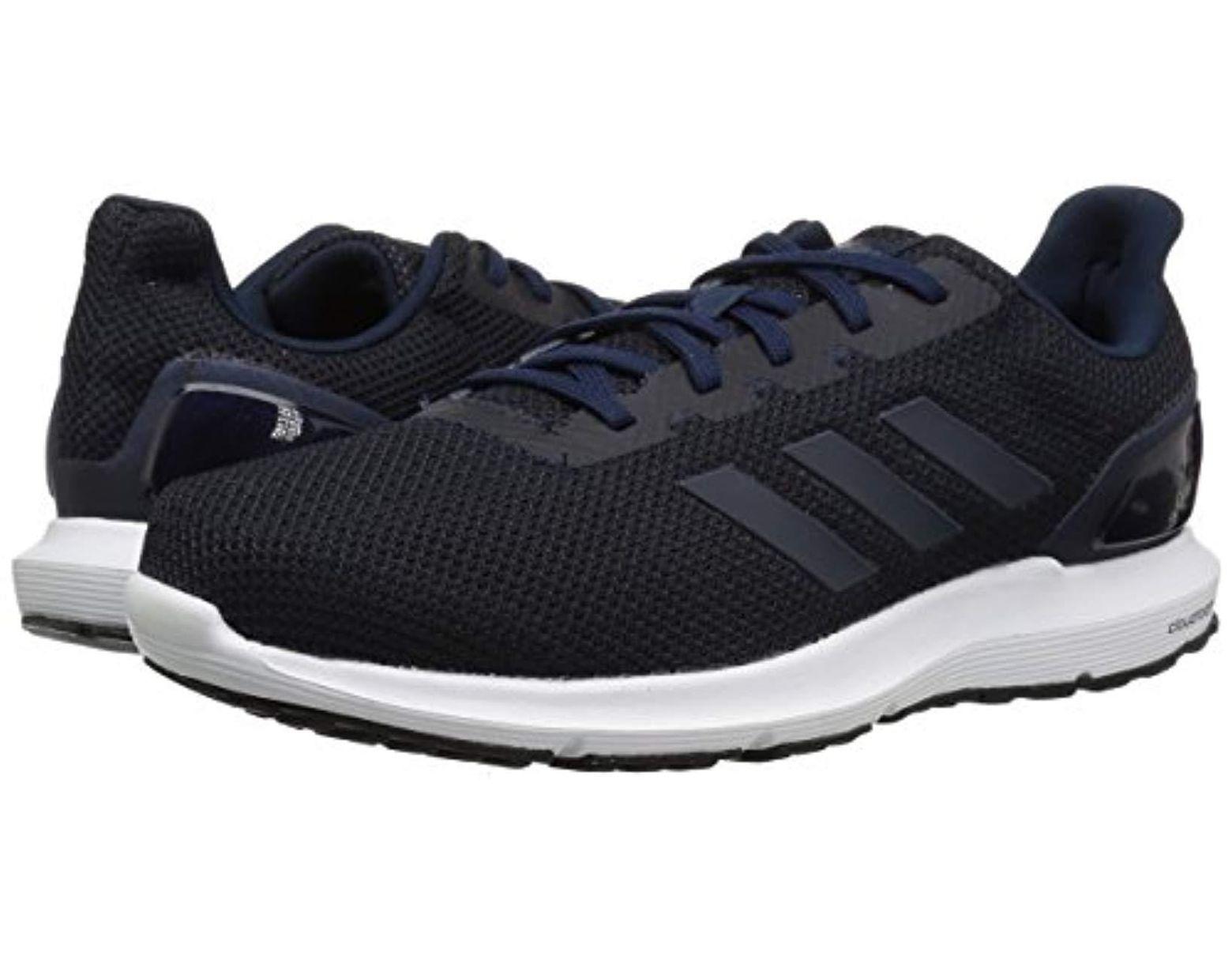 b72a7c8a7f2ad Men's Blue Cosmic 2 Sl M Running Shoe