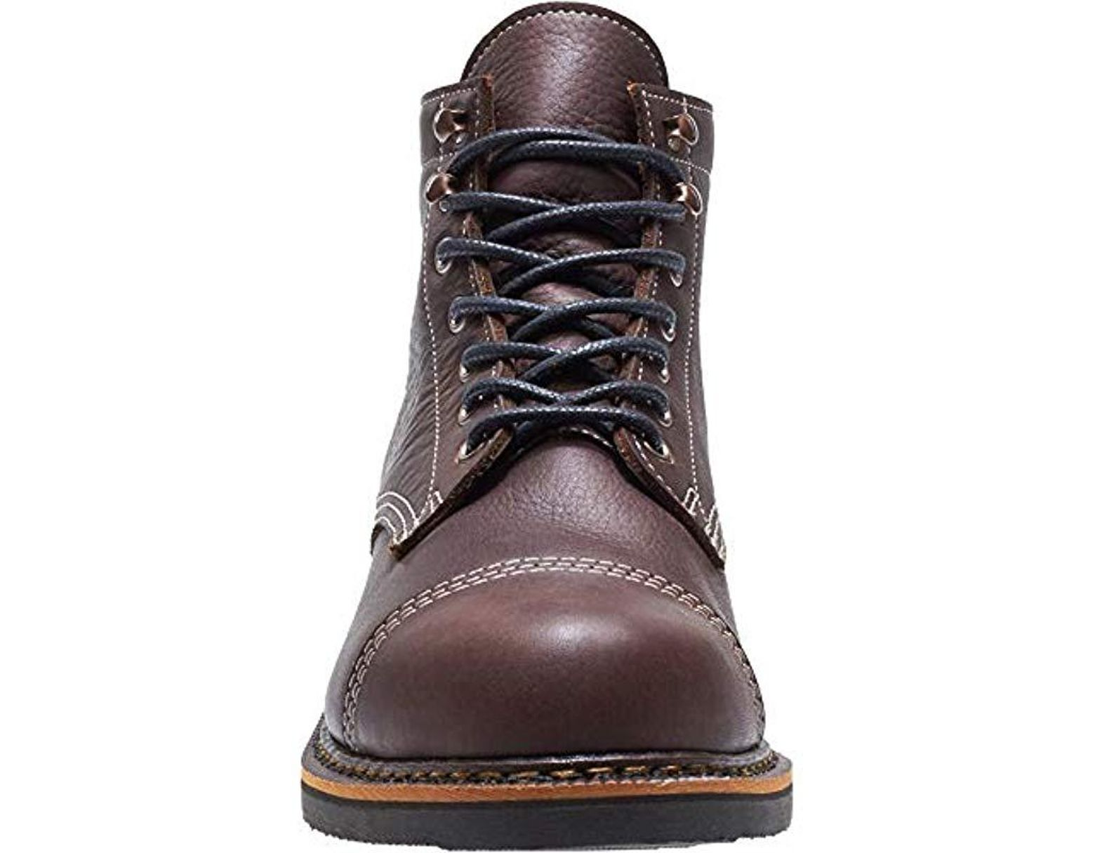 0a6d03dbb57 Men's Jenson Made In Usa 6