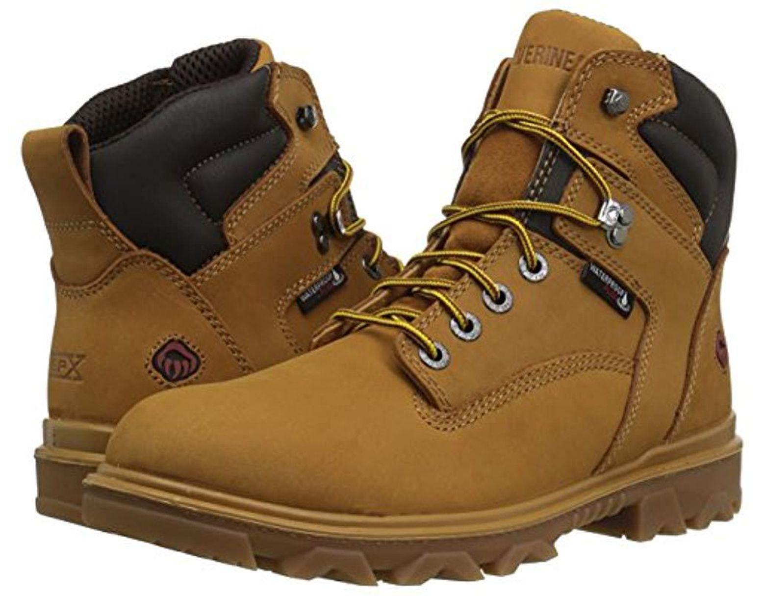 35faea6373d Men's Brown I-90 Epx