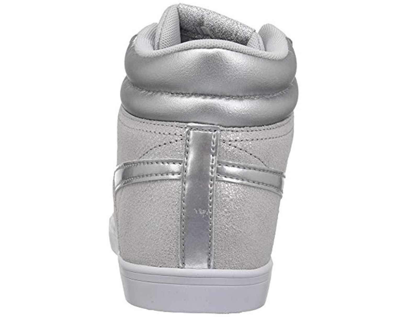dca5cdb354048 Women's Gray Royal Aspire 2 Walking Shoe