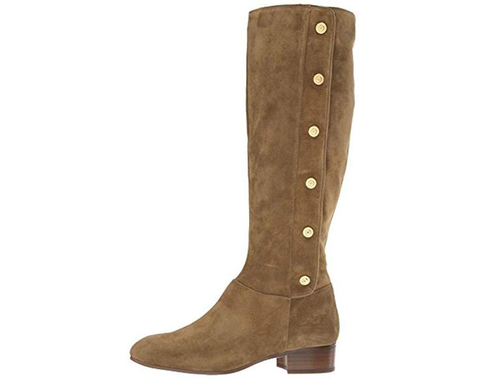 75e09a6c3ba Women's Oreyan Knee High Boot
