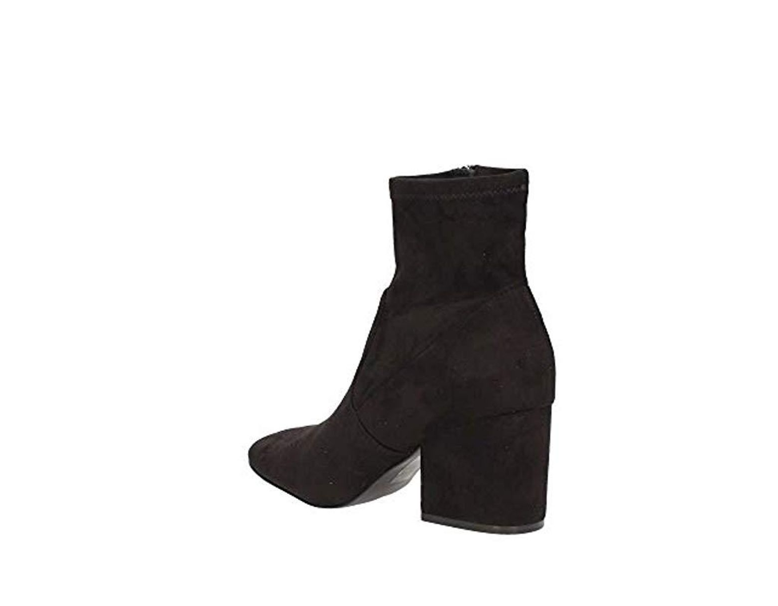 a2d32a25b30 Women's Black Iberia Boots