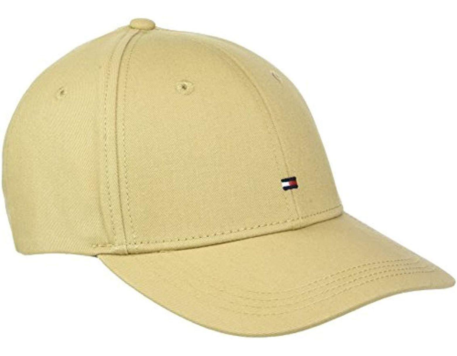 ee0d1a591c02 Classic BB Cap Gorra de béisbol para Hombre