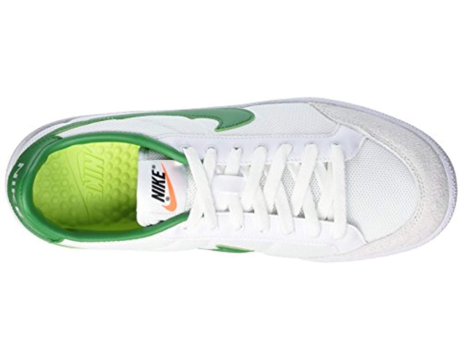 Shoes Txt Men For Lyst Dercbox Nike White In Fitness Meadow '16 35ALj4R