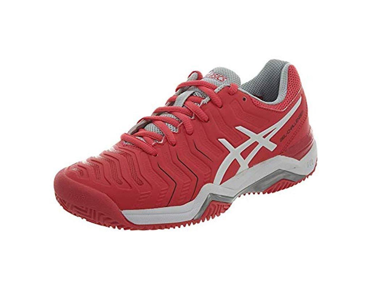 scegli il più recente imballaggio forte goditi la spedizione in omaggio Women's Red Trainers Moda Per Donna 6.5 Media Degli Stati Uniti