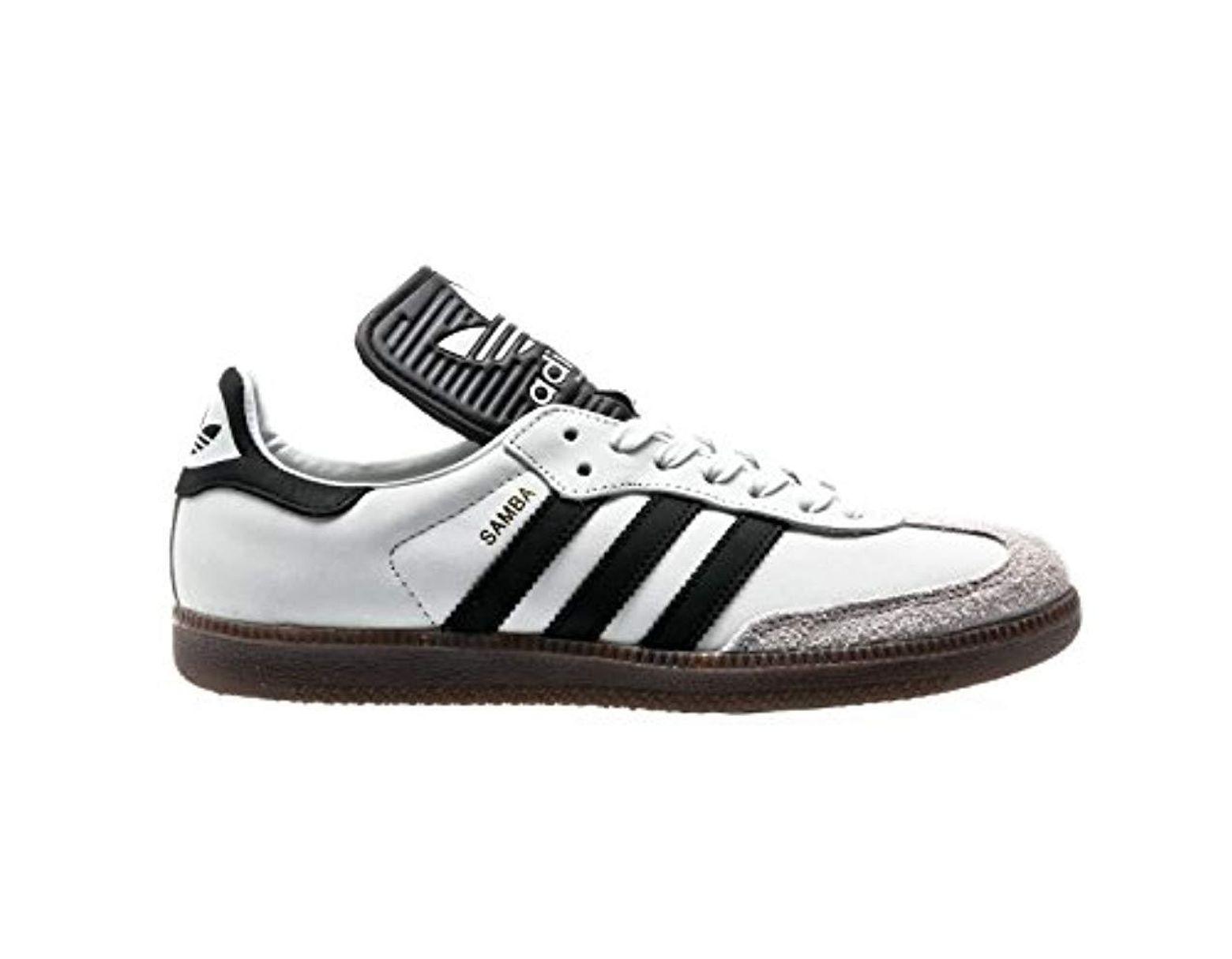 adidas Men's Samba Classic Og Mi Gymnastics Shoes