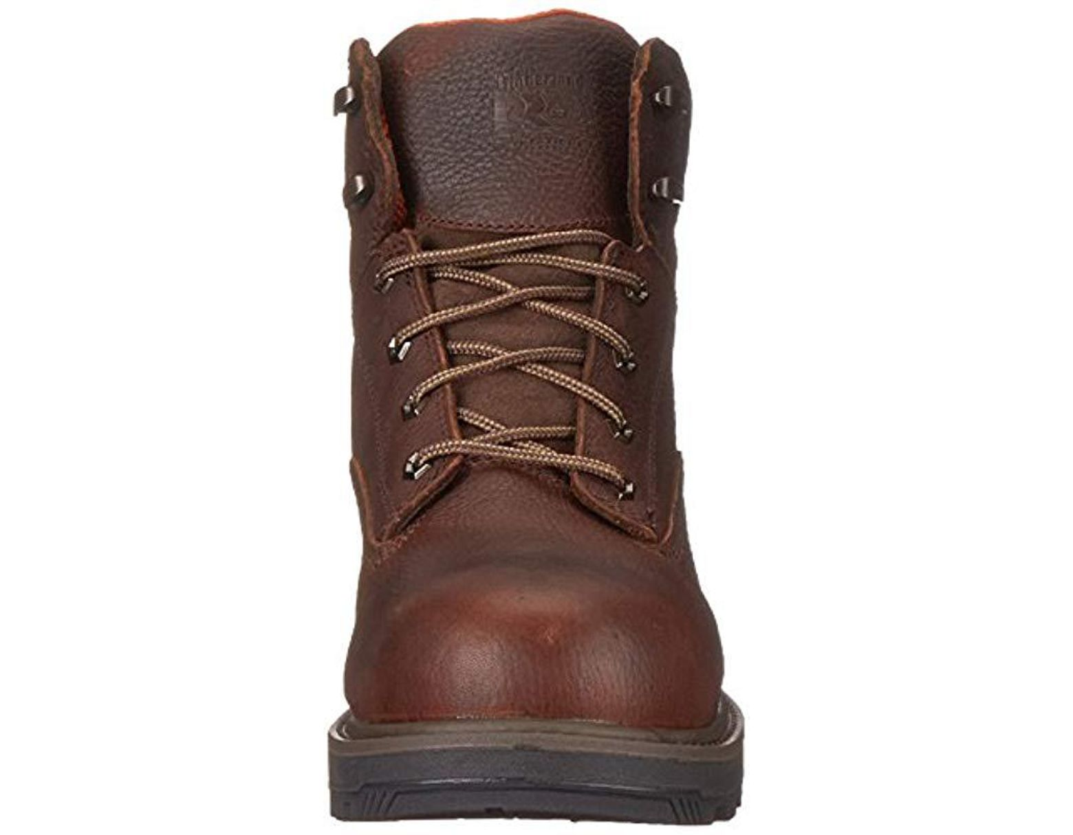 b4441b60dd9 Men's Brown 6