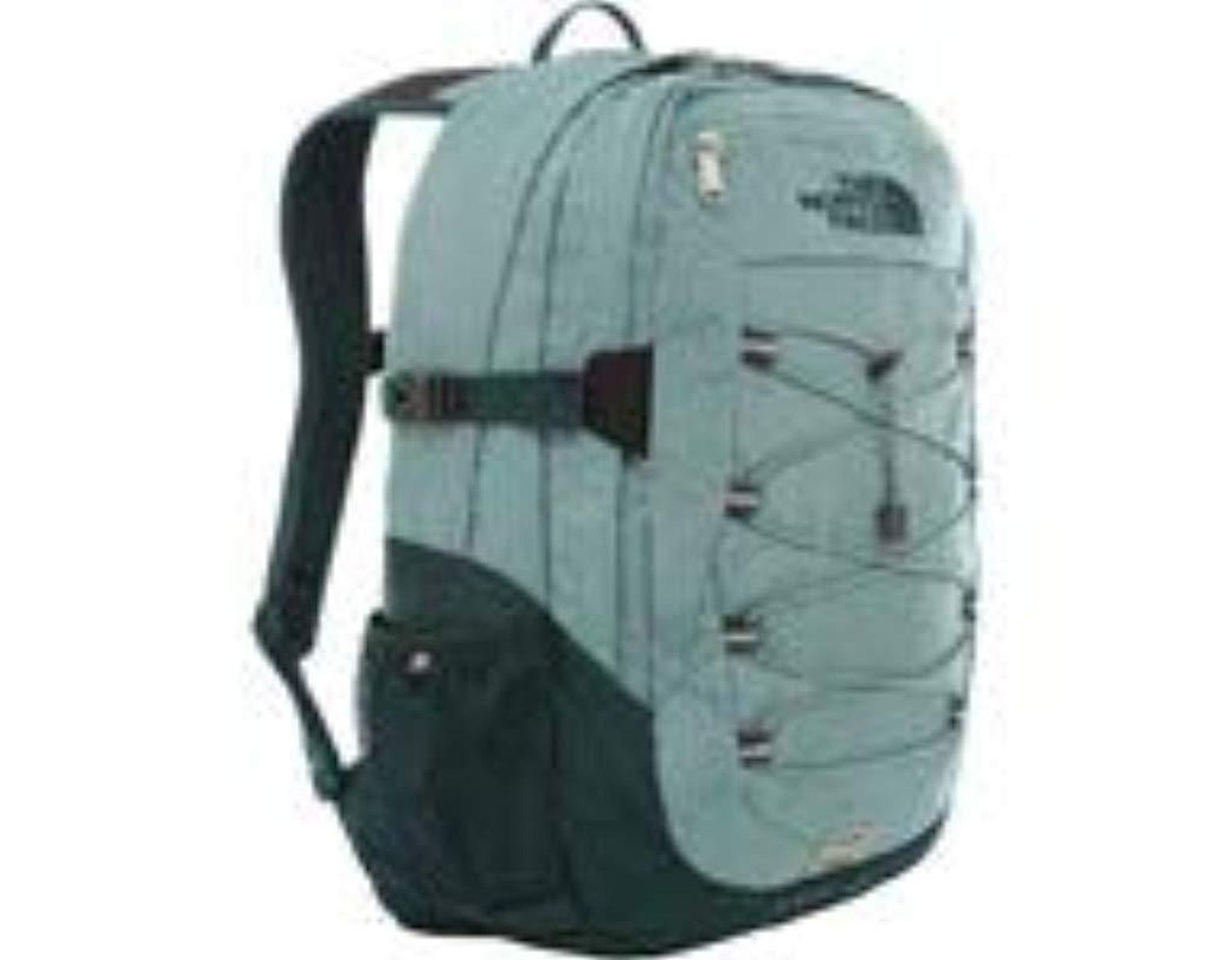 loop schoenen beste online zo goedkoop The North Face Borealis Classic Backpack for Men - Lyst