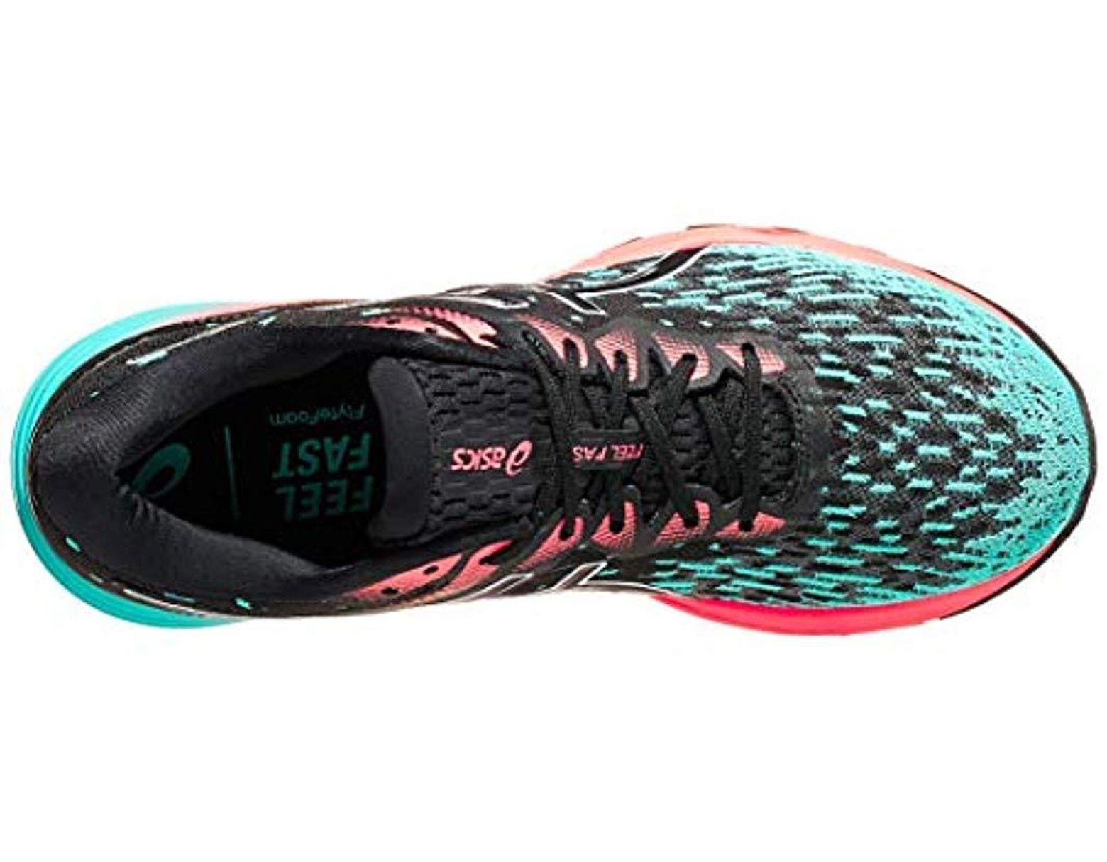 wholesale dealer f67c9 d0928 Men's Dynaflyte 4 Running Shoes