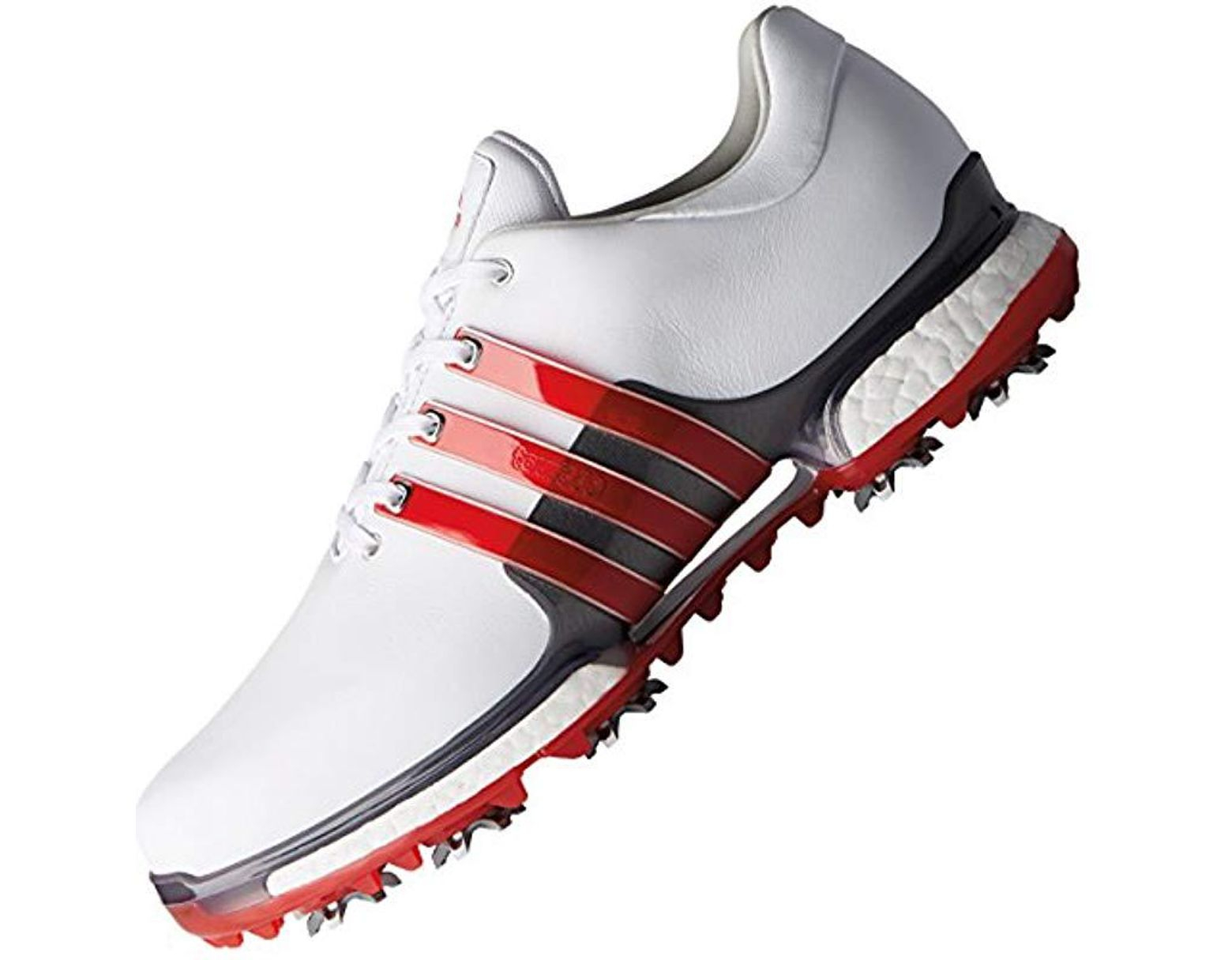 adidas nmd runner red & black shoes, adidas Golf TOUR360