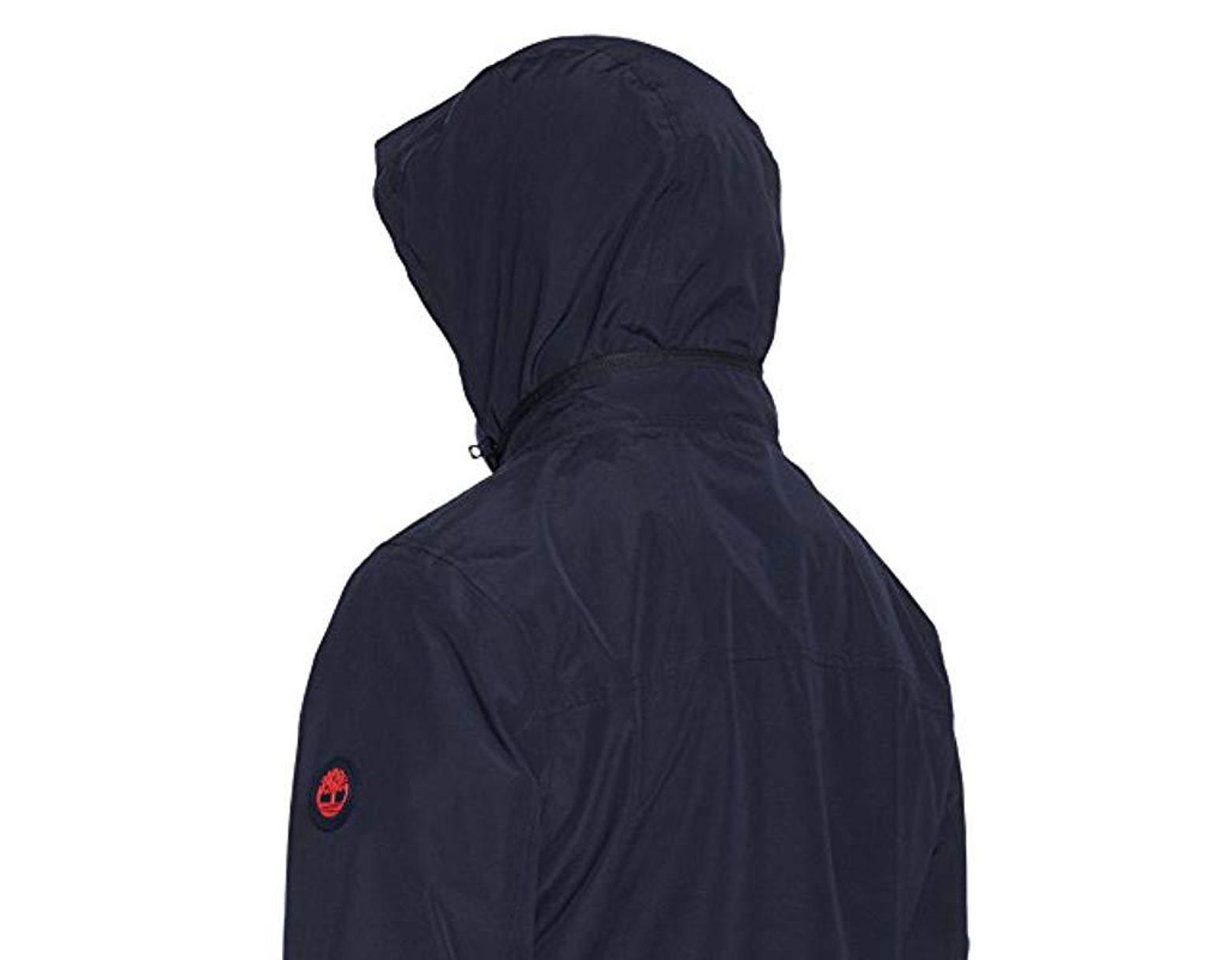 Kearsage Sailor Men's Bomber Blue Jacket Mount jq53L4AR