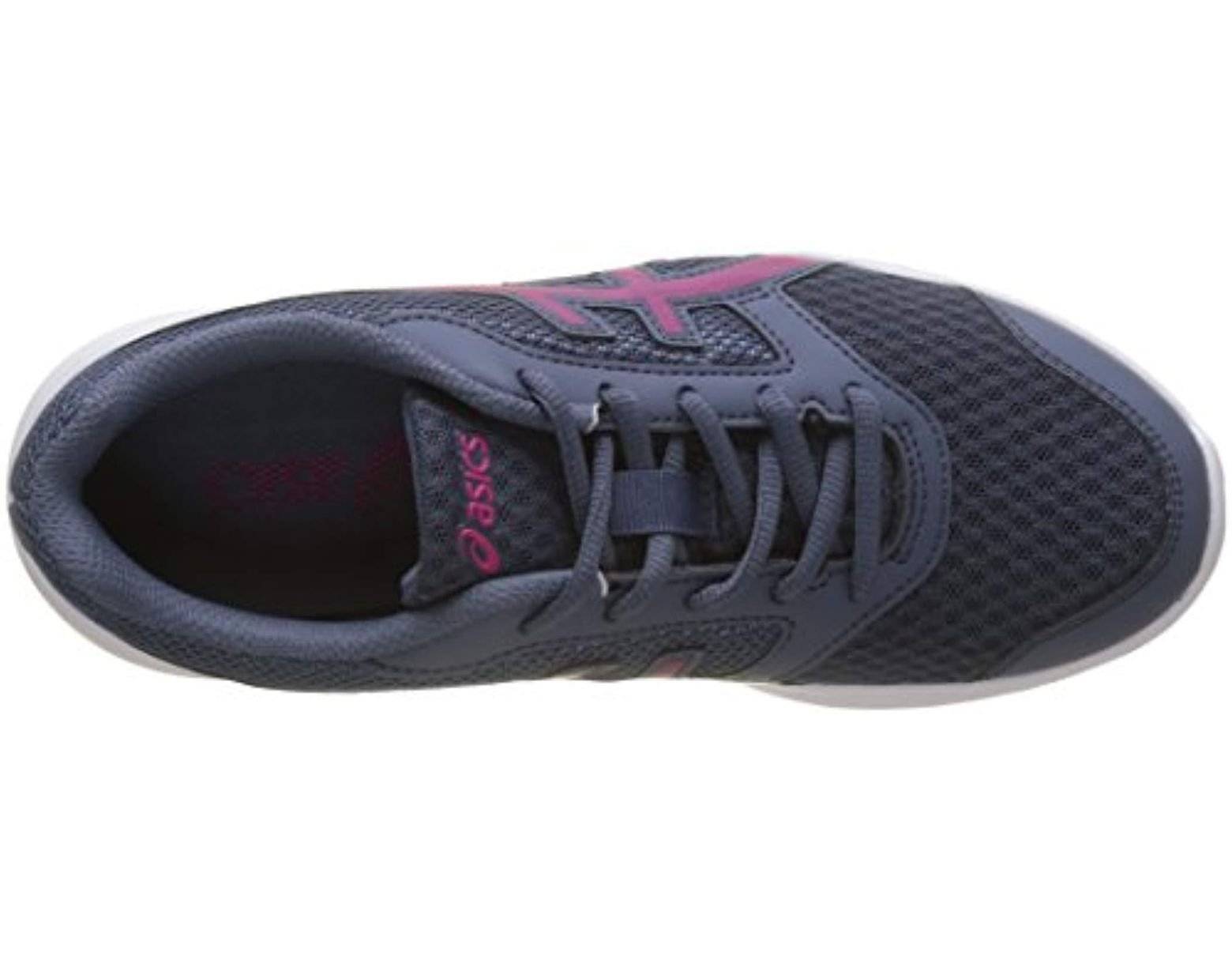Asics In Save Blue 2 9Lyst Running Stormer Shoes kXiOPZuT