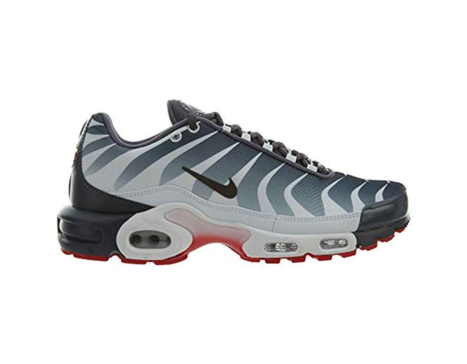 Nike Air Max Plus Tn Tuned Se After The Bite Trainers in