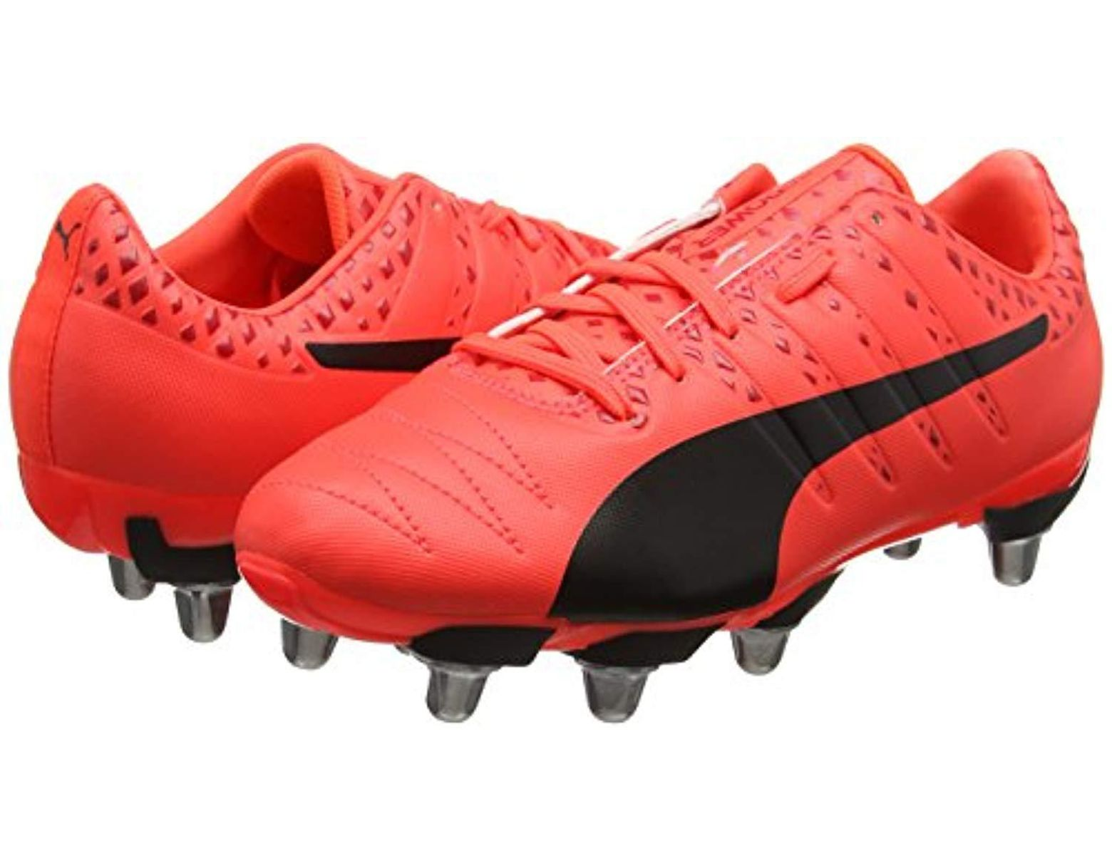 Shoes Rugby Men's H8 Evopower Vigor fy6gYb7
