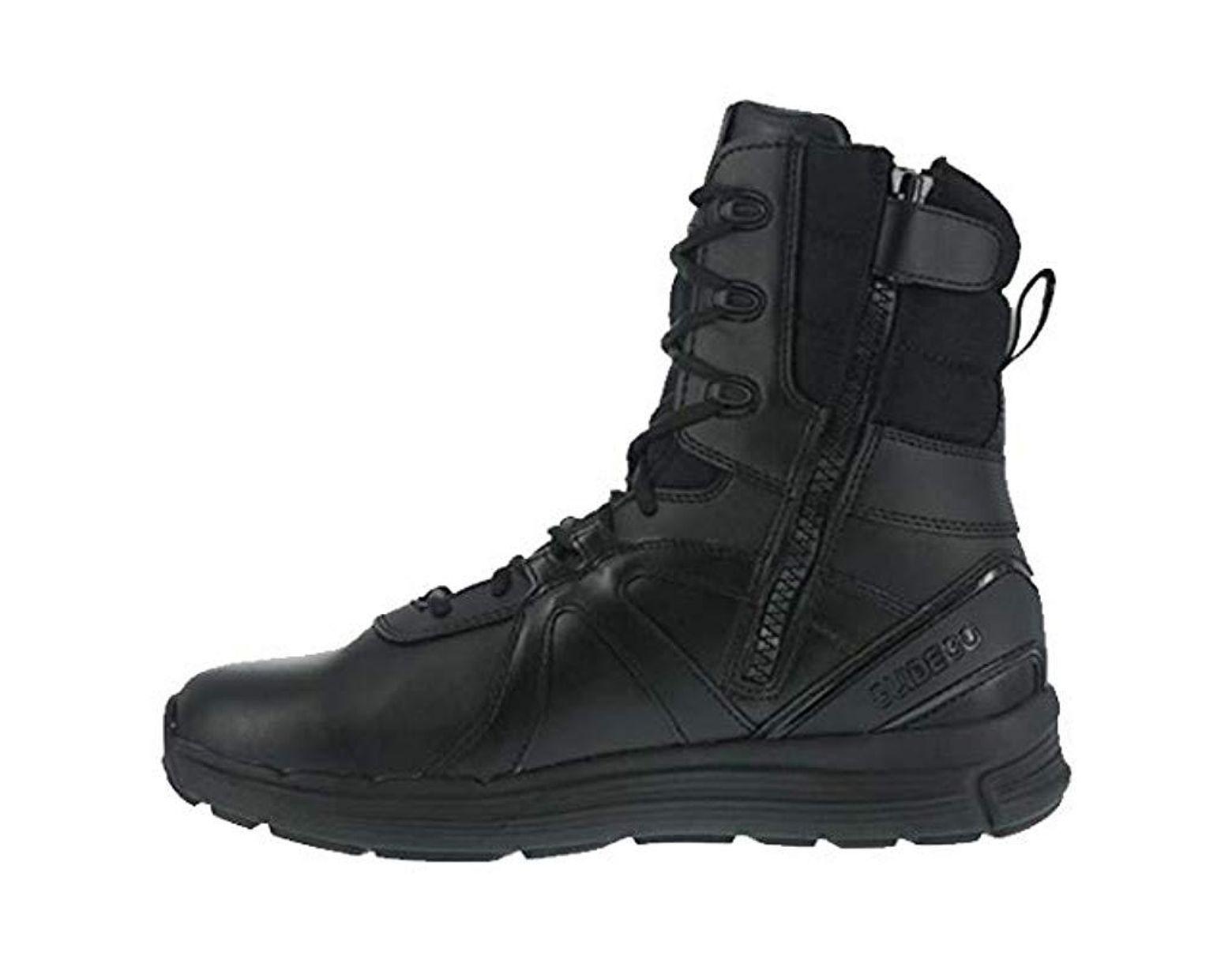 5cbf53490f5 Men's Rb8444 Guide Tactical 8