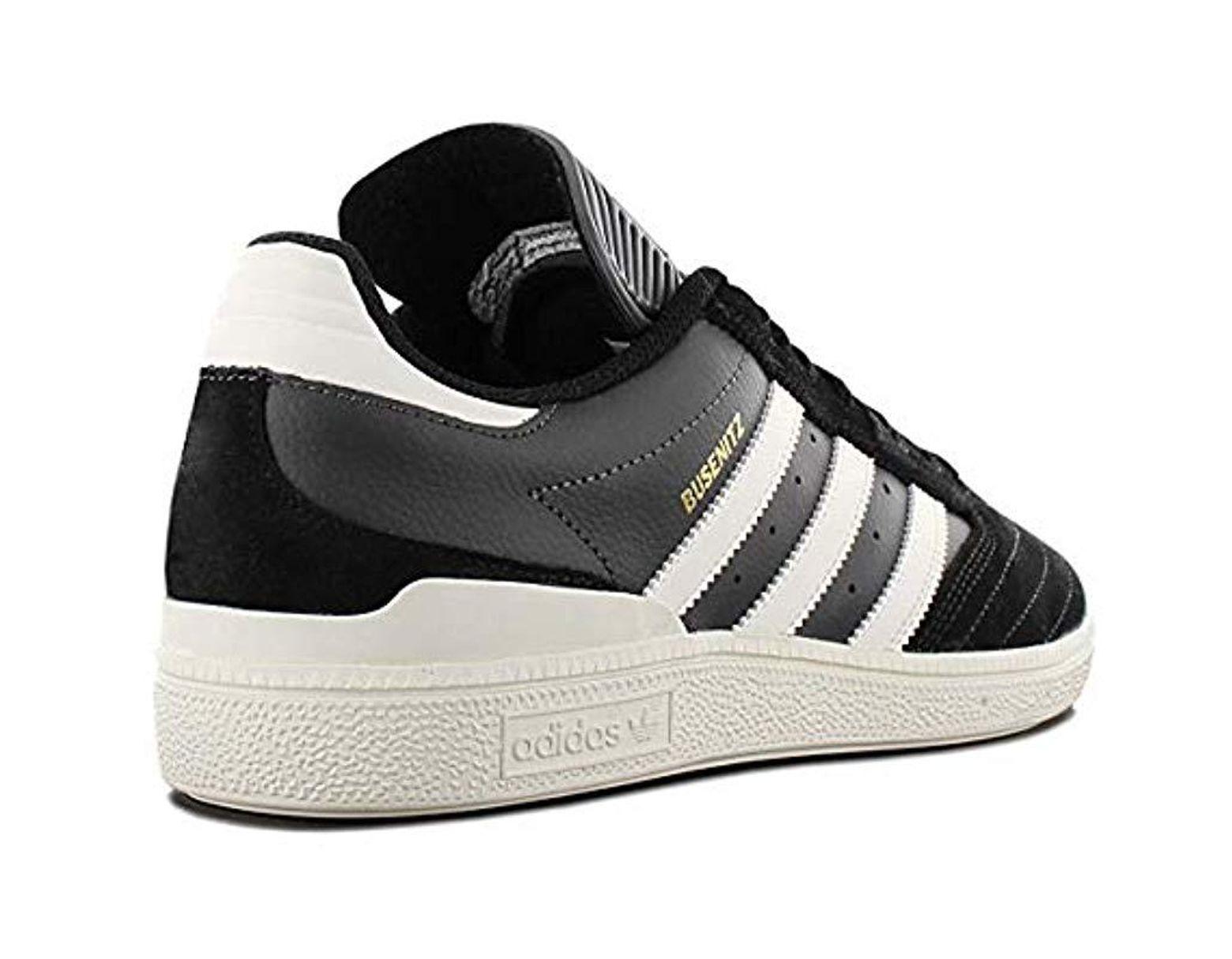 Black Adidas ZX 710 M25792 EUR 42 ?UK 8 ? US M8.5 W9.5