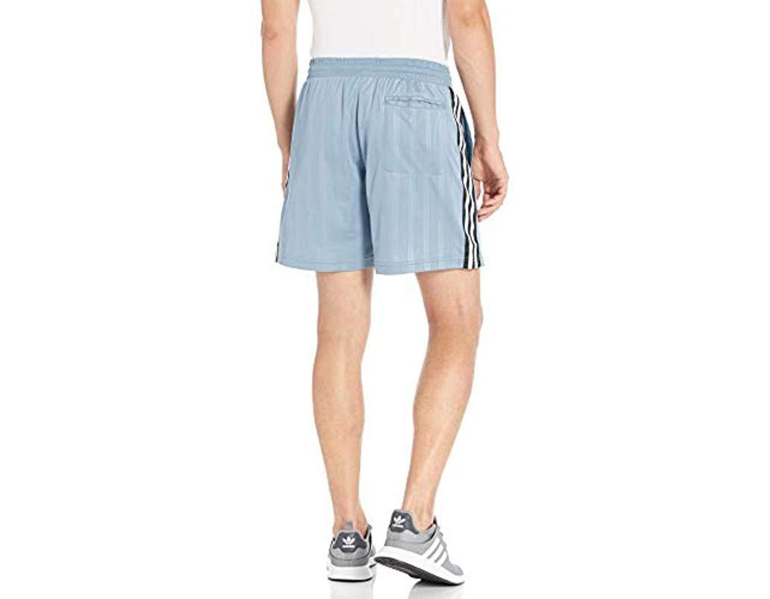 6aa8646d6e122 Men's Blue Clatsop Short