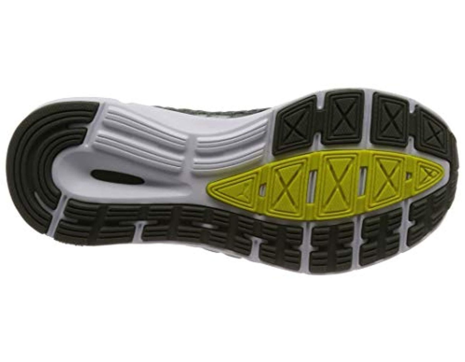 9ad75dac69f21 Women's Green Speed Ignite Netfit 2 Wn Cross Trainers