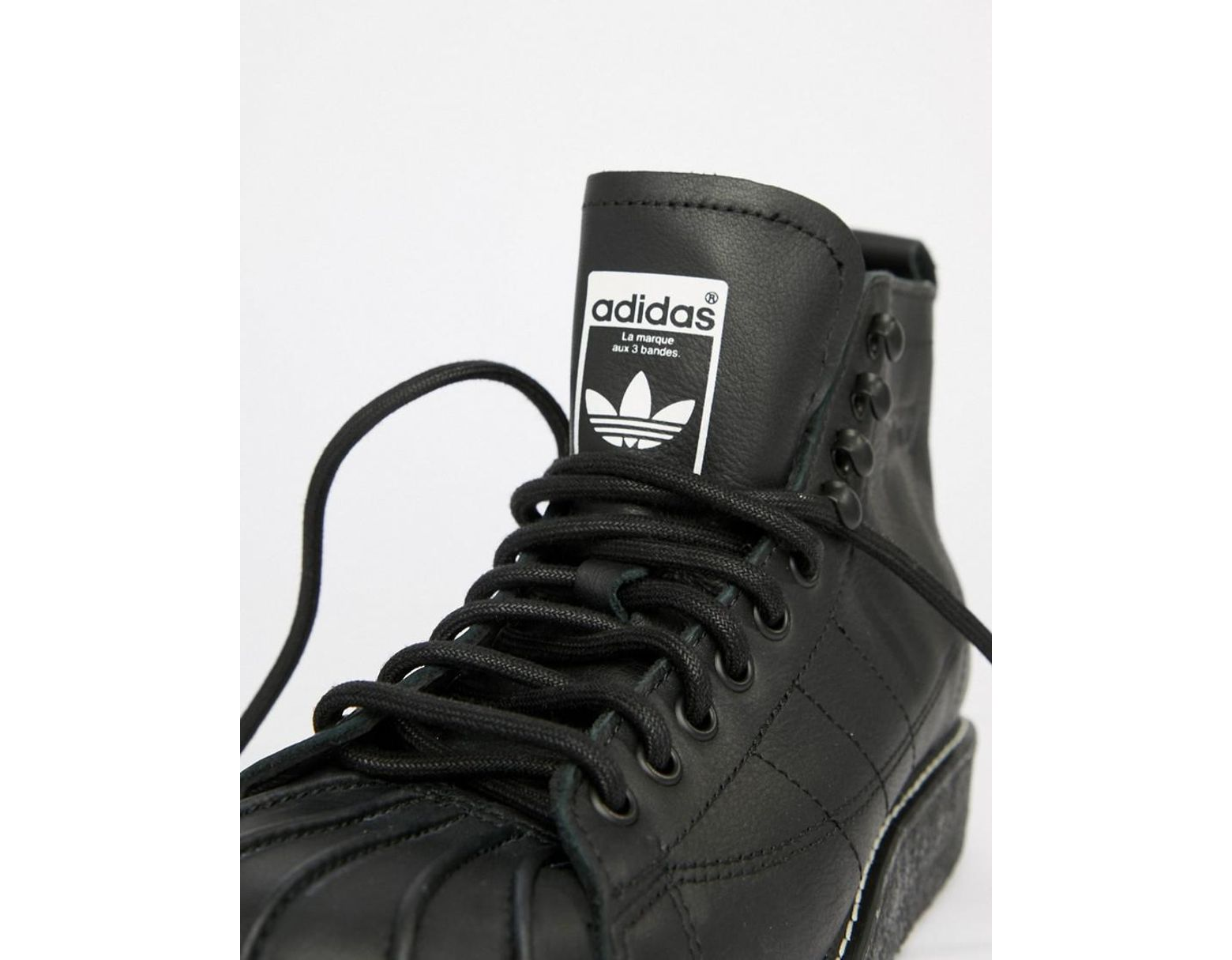 Unisex Adidas Originals Superstar 2.5 WhiteBlue Casual Shoes Trainers Size US 4 10665561