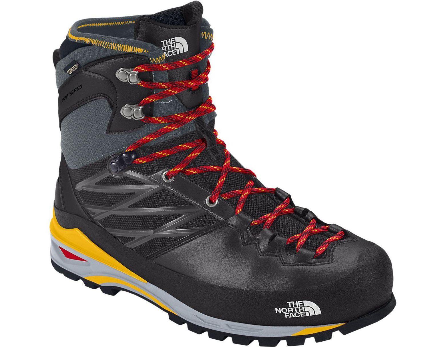 4cdf0460f92 Men's Black Verto S4k Gtx Boot