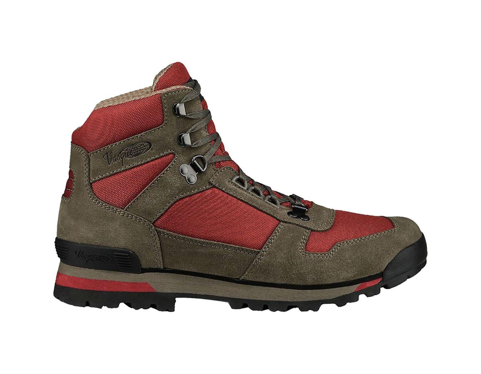 ff514b8fdff Men's Clarion '88 Hiking Boot