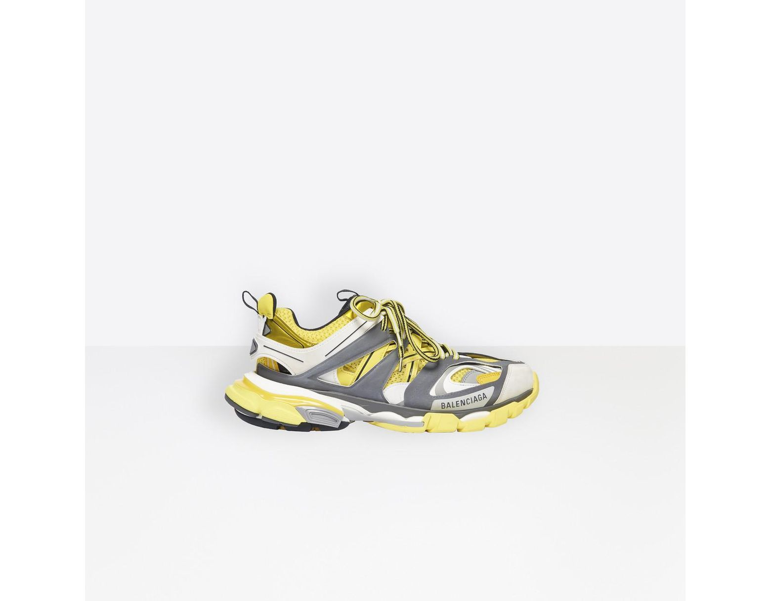 Trainers Lyst Balenciaga Lyst Track Trainers Balenciaga Balenciaga Track Track Balenciaga Lyst Trainers Track Trainers hsxCQdtr