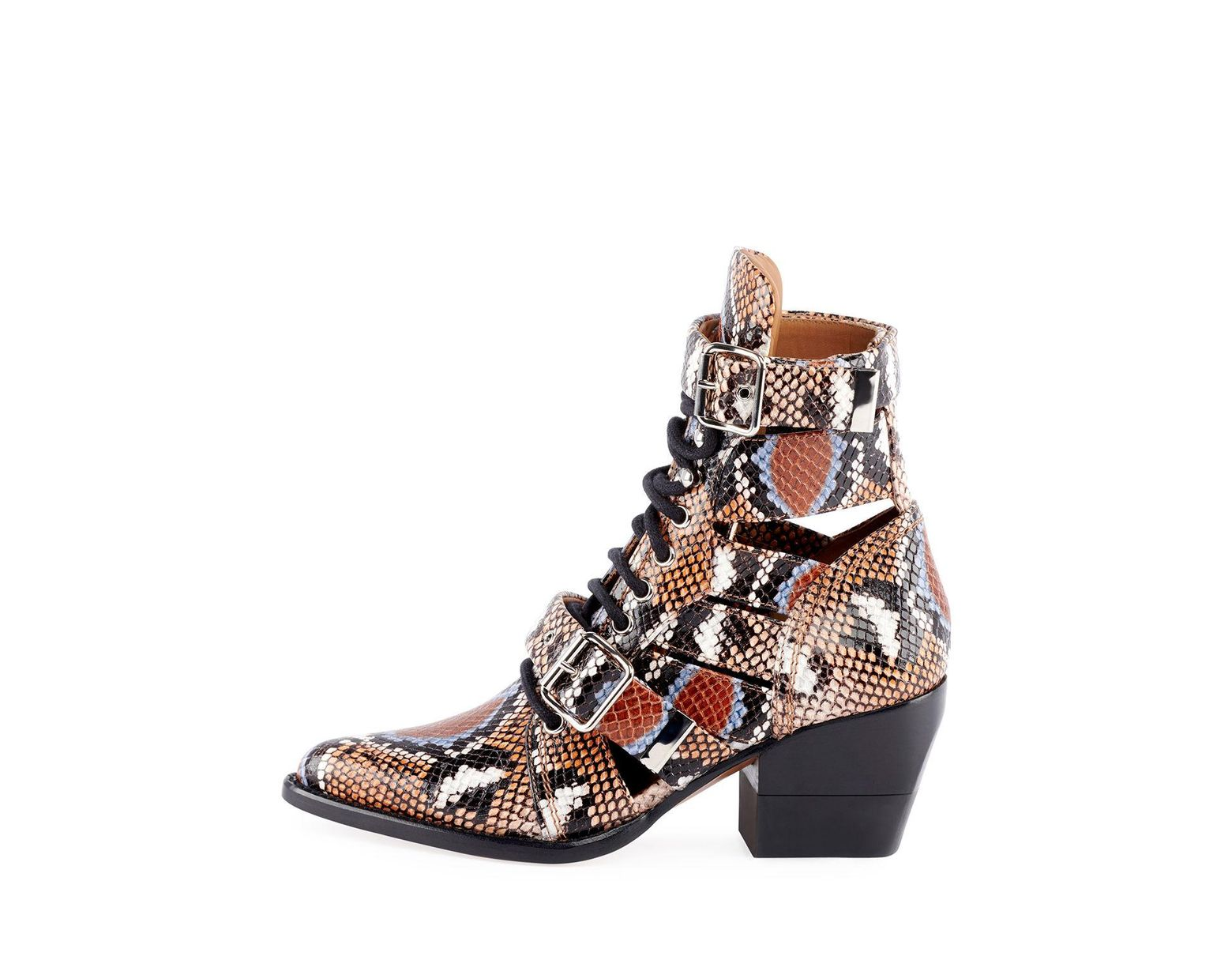 5575f48f92 Women's Rylee Ankle Boots