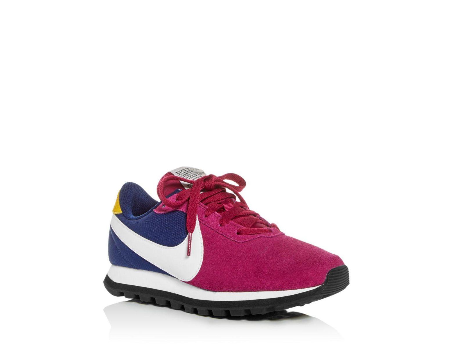 O Women's xLow Love Sneakers Pre Top v8P0ymNnwO