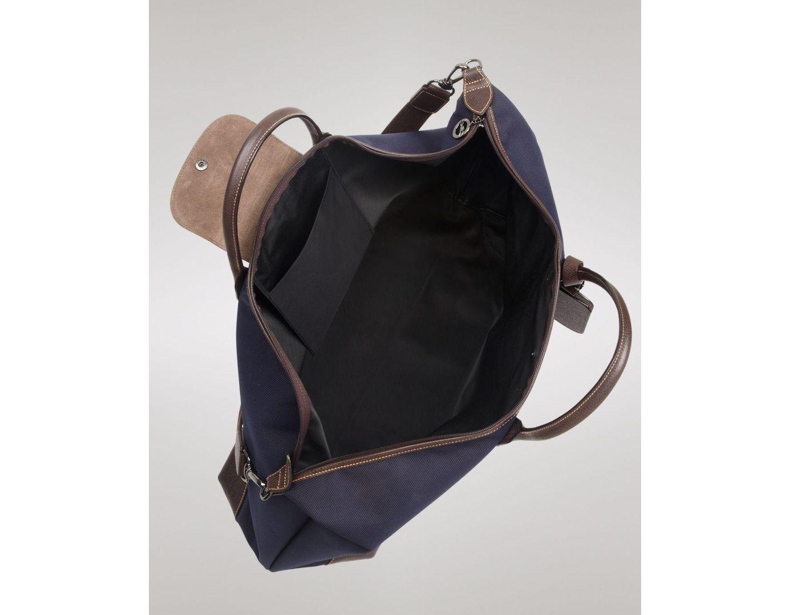 8f054e98b10a Boxford Extra Large Travel Bag | Building Materials Bargain Center