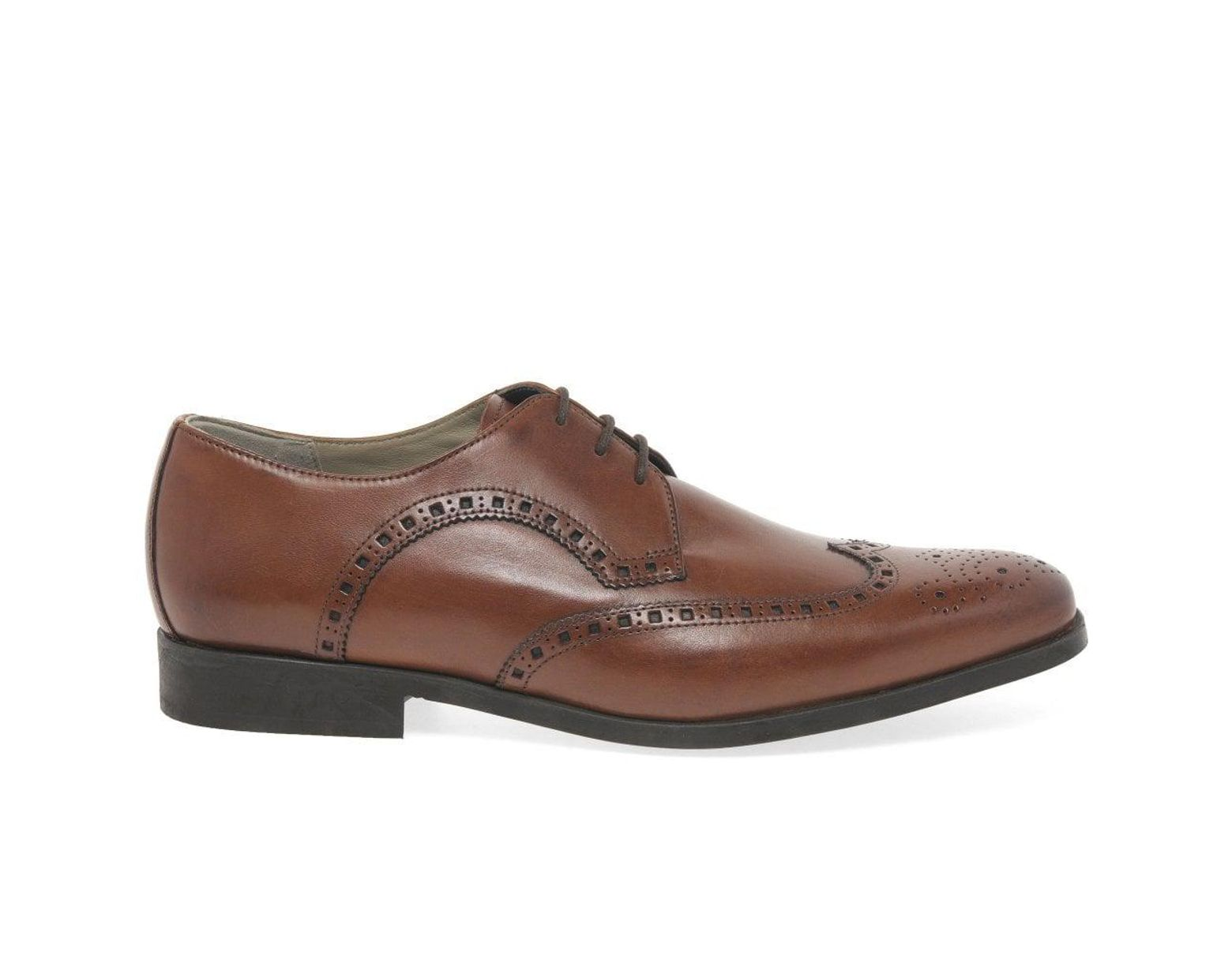 Clarks Amieson Oxfords Limit Clarks Chaussures Amieson Oxfords Limit LSUzGMpqV