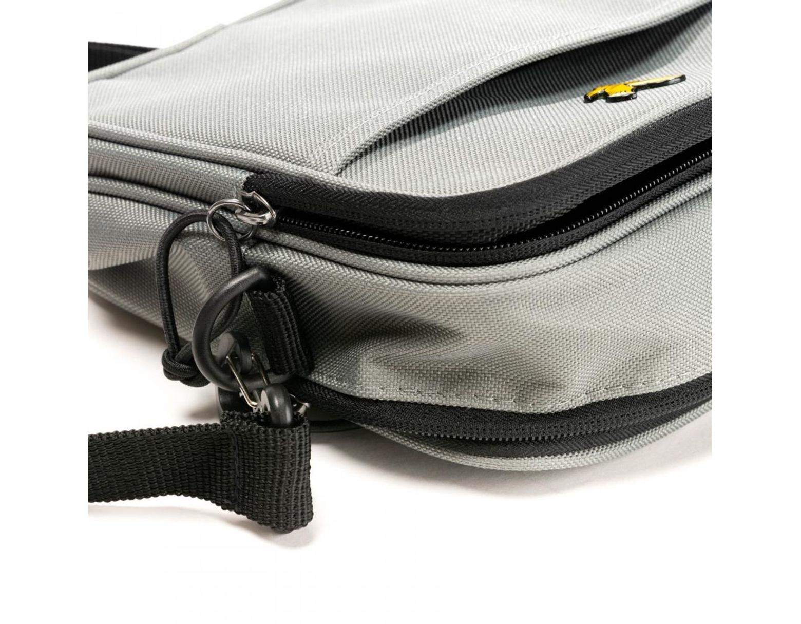 119b4ac2e343 Women's Gray Mens Core Pouch