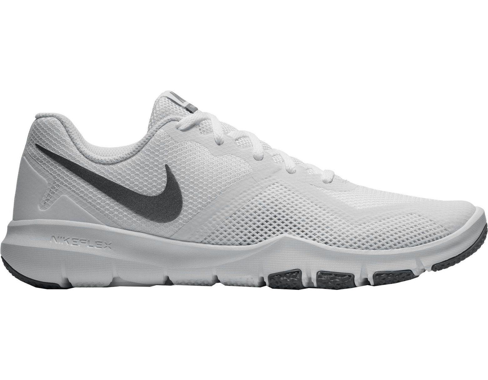 e53c1216062d0 Lyst - Nike Flex Control Ii Training Shoes for Men - Save 32%