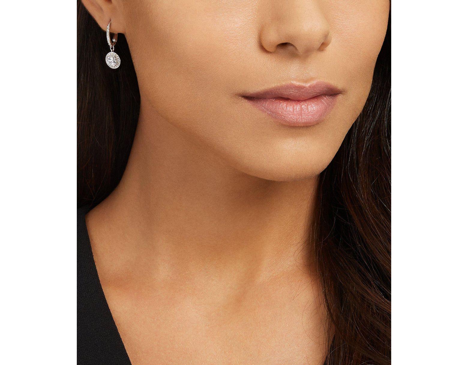 779fe30018ae4 Women's Attract Light Drop Earrings