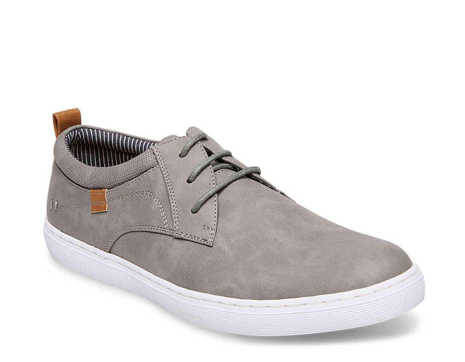 62cd363523f Men's Gray Instax Sneaker