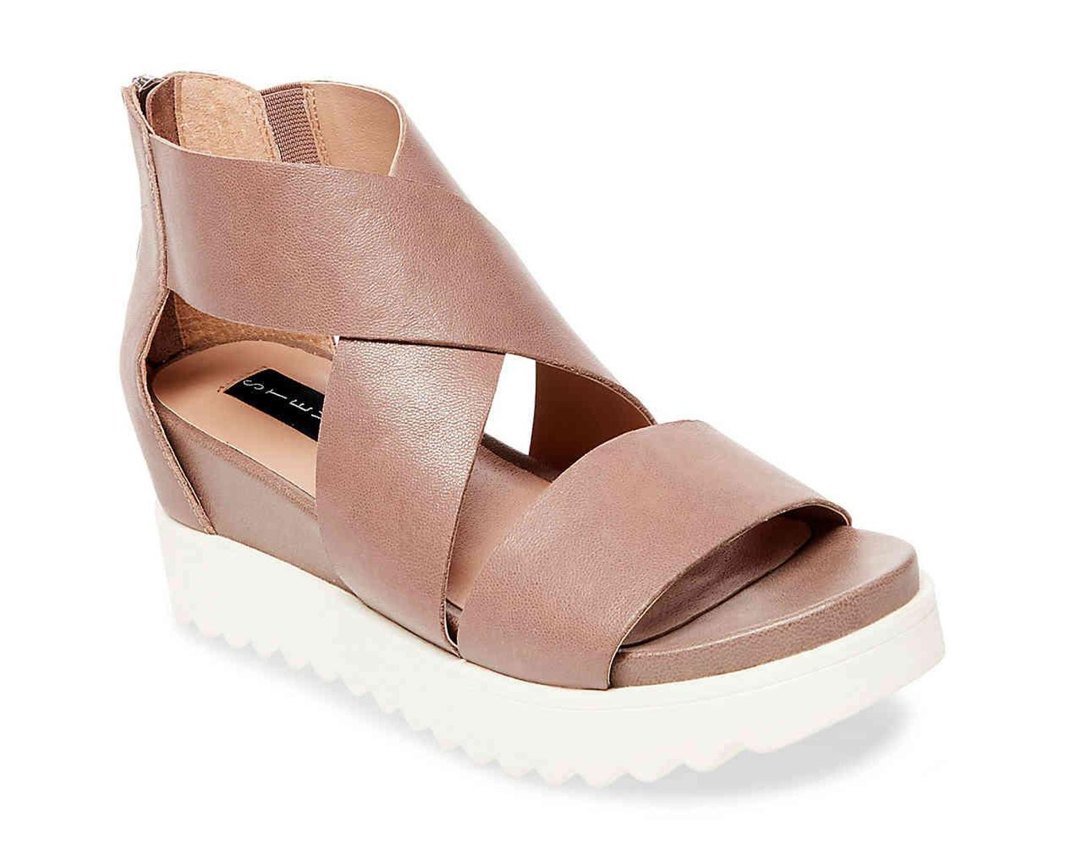 7707a62be31 Women's Keanna Wedge Sandal