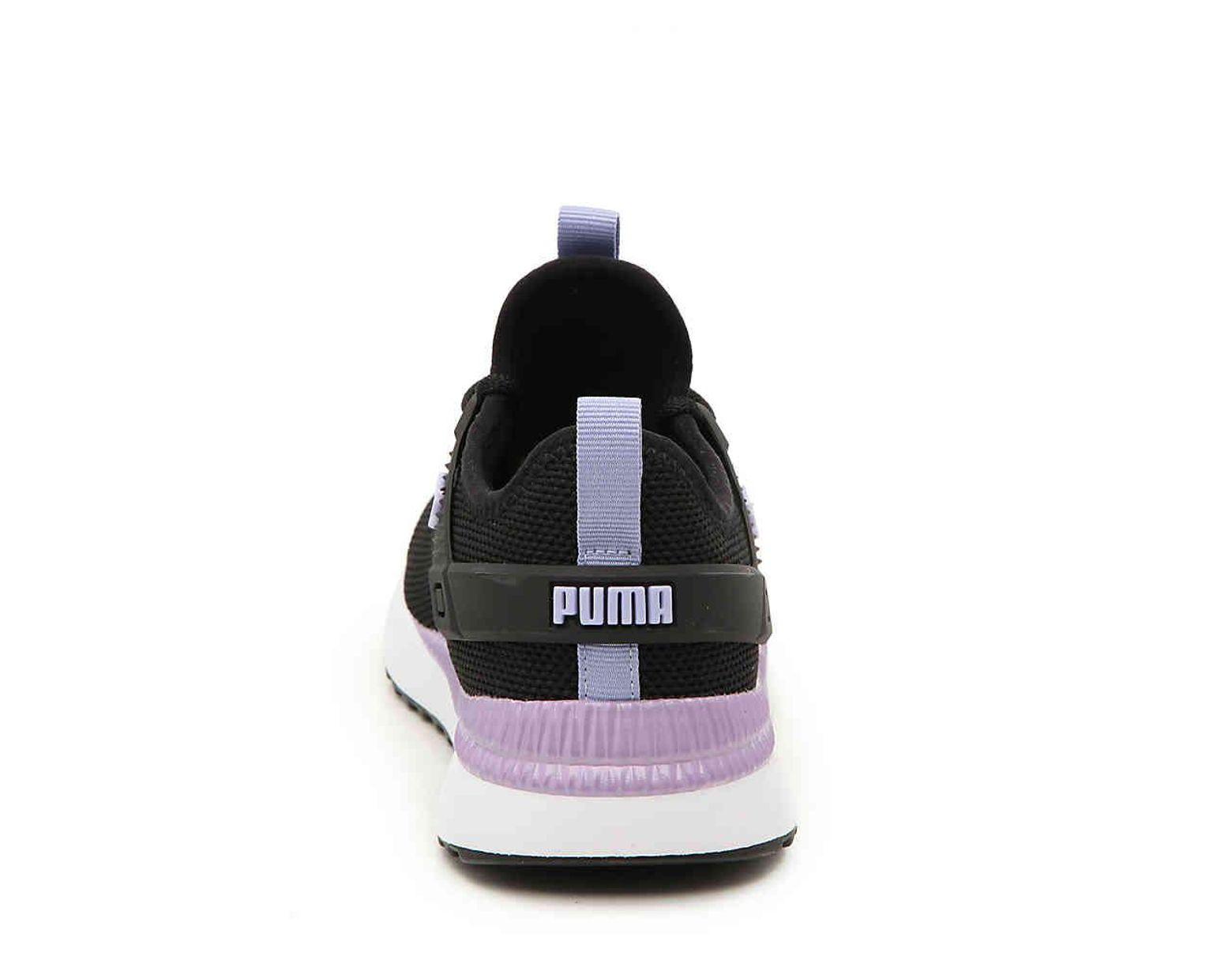 Next Women's Shoe Pacer Excel Black Training AR54L3jq