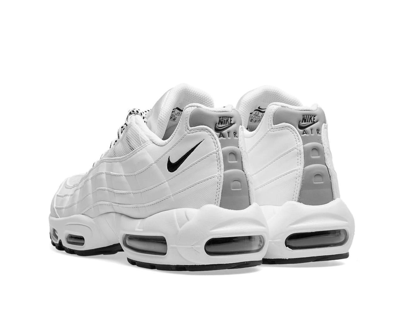 Nike Air Max 95 Tn1 Vt
