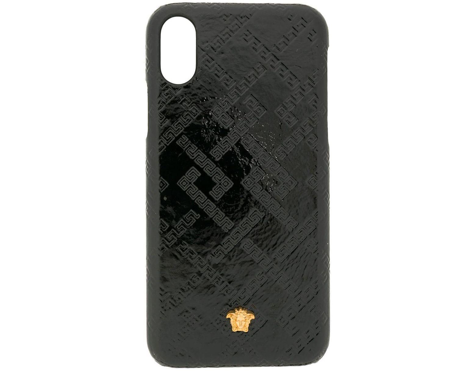versace iphone 8 case