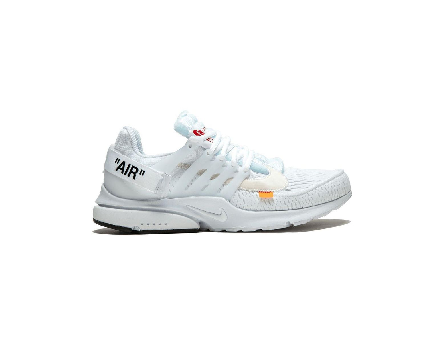 Coloris Nike The Femme Blanc 10Air Presto De X Sneakers 8ymNn0wvO