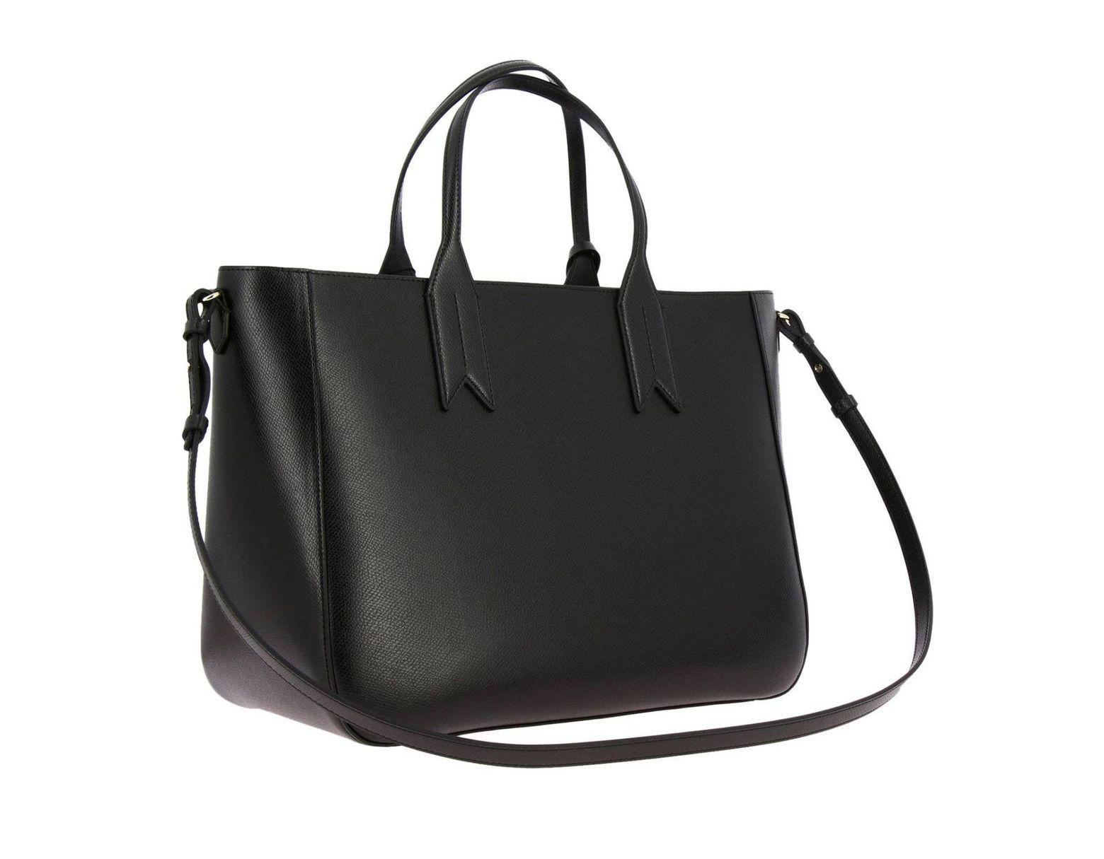 9b7ee52888 Black Women's Handbag