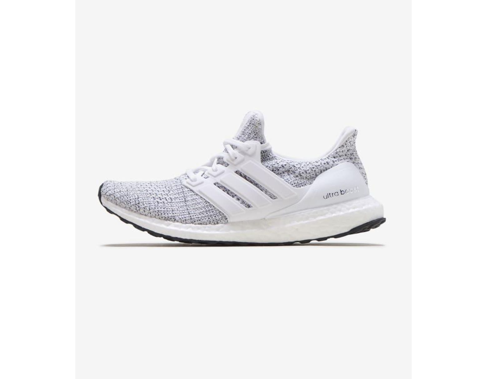 Fake Adidas Ultra Boost YouTube