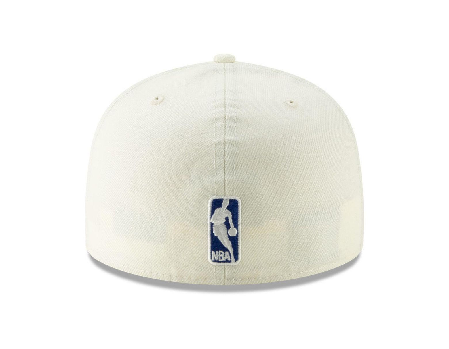huge selection of 11819 c1dff KTZ New York Knicks Jersey Script 59fifty-fitted Cap for Men - Lyst