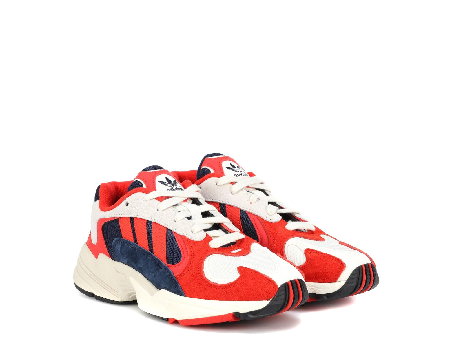 Sneakers femme Adidas | Ce que je veux | Zapatos adidas