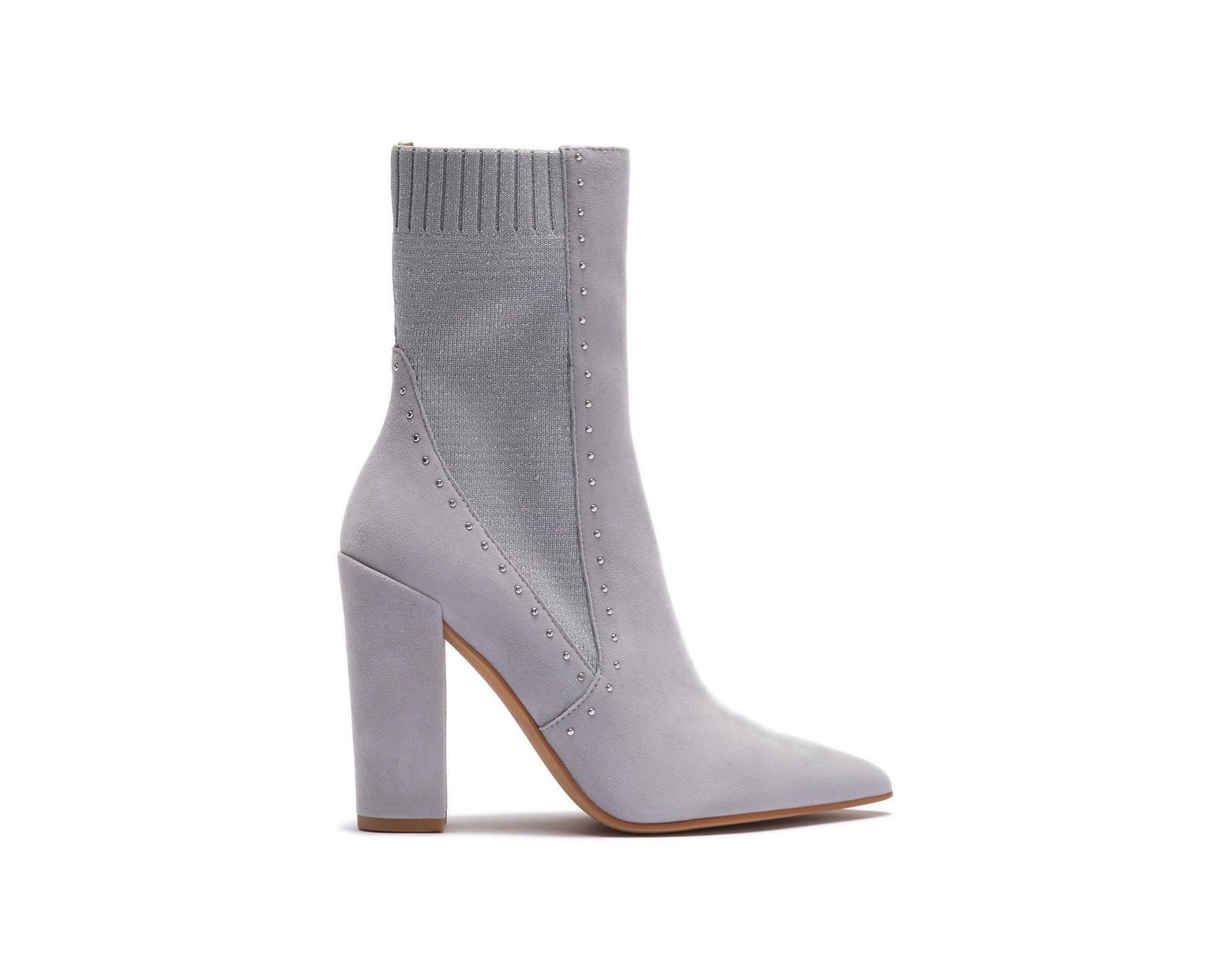 3c6f2cd29dd Women's Echo Sock Boot